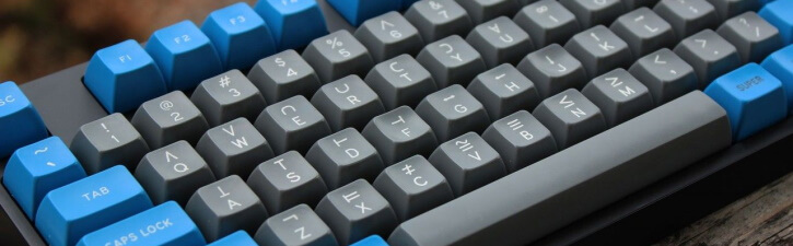 Qwerty vers azerty